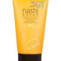 Nashi Argan After Sun Mask 150 ml