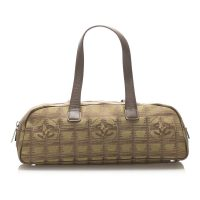 New Travel Line Handbag