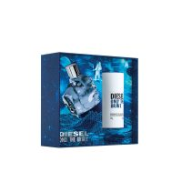 Only The Brave EdT Gift Box
