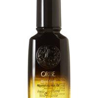 Oribe Gold Lust Nourishing Hair Oil 50 ml