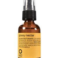 Oway Glossy Nectar 50 ml