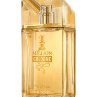 Paco Rabanne 1 Million Cologne 75 ml