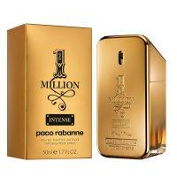 Paco Rabanne 1 Million Intense EDT 50 ml