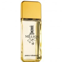 Paco Rabanne - 1 Million for Men After Shave Lotion 100 ml