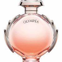 Paco Rabanne Olympea Aqua EDP 30 ml