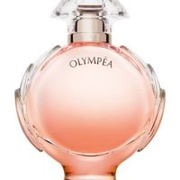 Paco Rabanne Olympea Aqua EDP 80 ml