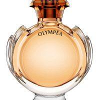 Paco Rabanne Olympea Intense EDP 30 ml