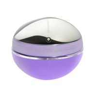 Paco Rabanne - Ultraviolet for Women EDP 80 ml