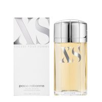 Paco Rabanne XS Excess Pour Homme EDT 100 ml