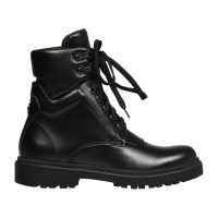 Patty Combact Boot