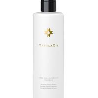 Paul Mitchell MarulaOil Rare Oil Intensive Hair Masque 500 ml