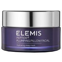 Peptide4 Plumping Pillow Facial, Elemis Ansiktsmaske