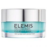 Pro-Collagen Eye Revive Mask, 15 ml Elemis Ansiktsmaske