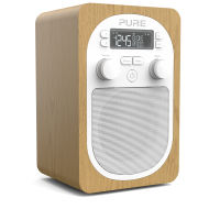 Pure - Evoke H2 DAB+ Radio