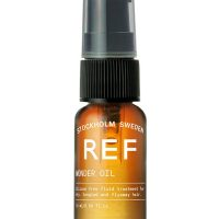 REF Wonder Oil 15 ml