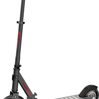 Razor - Electric Scooter - Power A5 Black Label (13173895)
