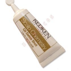 Redken Oil Detox Leave-in Treatment (U) 10 ml