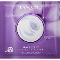 Rénergie Multi-Lift Ultra Wrap Mask, Lancôme Ansiktsmaske