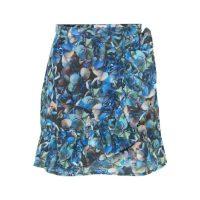 Sabeeha Skirt