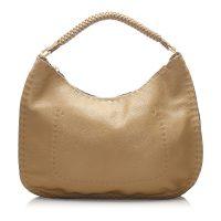 Selleria Shoulder Bag