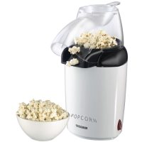 Severin Popcornmaskin PC3751