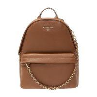 Slater backpack