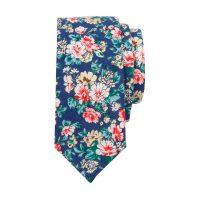 Slips 5 Cm Bredde Tie