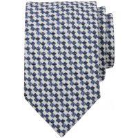 Slips 7 Cm Bredde Tie