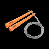 Speed Rope, Soft Orange