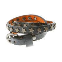Star Loop Bracelet