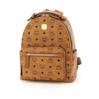 Stark 32 Visetos backpack