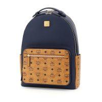 Stark 40 Visetos backpack