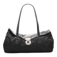 Tessuto Easy Shoulder Bag Fabric