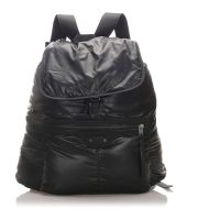 Traveler S Backpack