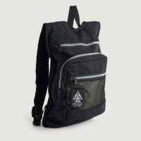 Vans Ryggsekk Vans Low-Pro Backpack Svart