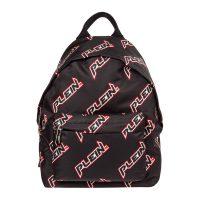 backpack travel Space Plein