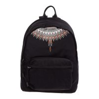 backpack travel norwegian wings