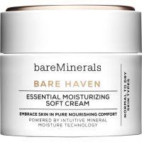 bareMinerals Skinsorials Bare Haven Essential Moisturizing Soft Cream, bareMinerals Dagkrem