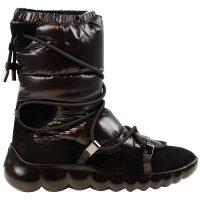 boots 20 560 00 01Akm