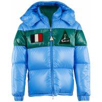 jacket 41907 85 68 950