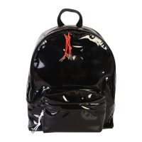 patent backpack