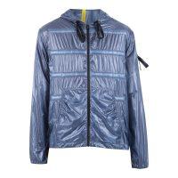 peeve jacket