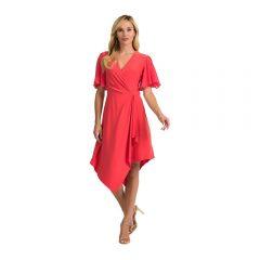 201262 Dress