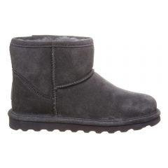 Alyssa boots