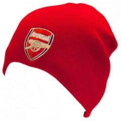 Arsenal Lue - Rød
