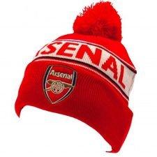 Arsenal Lue - Rød/Hvit