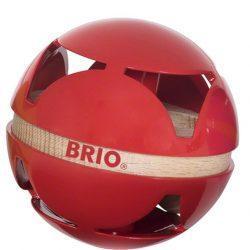 BRIO 30505 Aktivitetsleke Ball