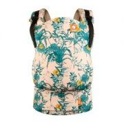 Baby Tula Standard Baby Carrier Lanai One Size