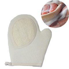 Bath Gloves Body Sponge Bath Massage Of Shower Shower Exfoliating Bath Gloves Shower Scrubber