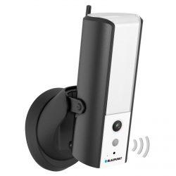 Blaupunkt HOS-X20 kamera, LED-lys dimbar